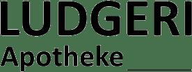 Ludgeri-Apotheke